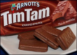 tim-tam-packet