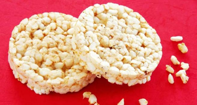 Rice-Crackers-with-Minced-Tofu-Dip-730x390.jpg