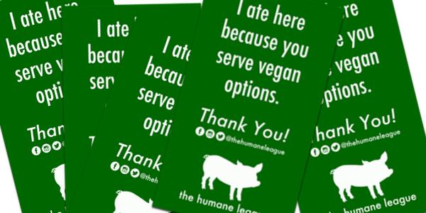 collage-vegan-cards.png